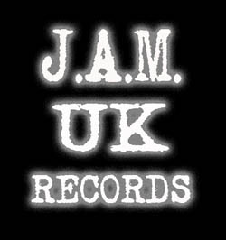 Jam uk records